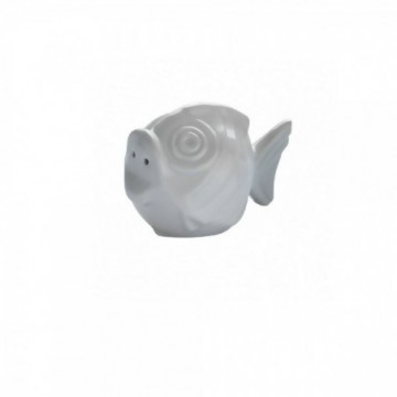 SALERO LÍNEA FISH