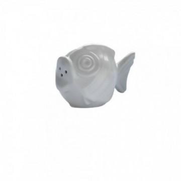 PIMENTERO LÍNEA FISH
