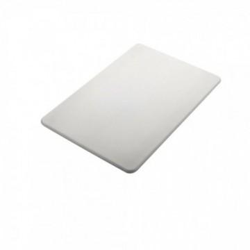 TABLA DE CORTE 51x38 cm