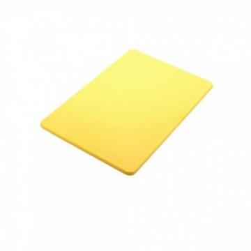 TABLA DE CORTE 46x31x1 cm