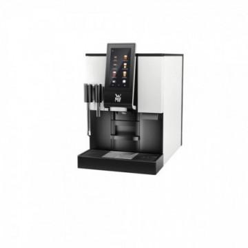 MAQUINA CAFE MOD. WMF1100S